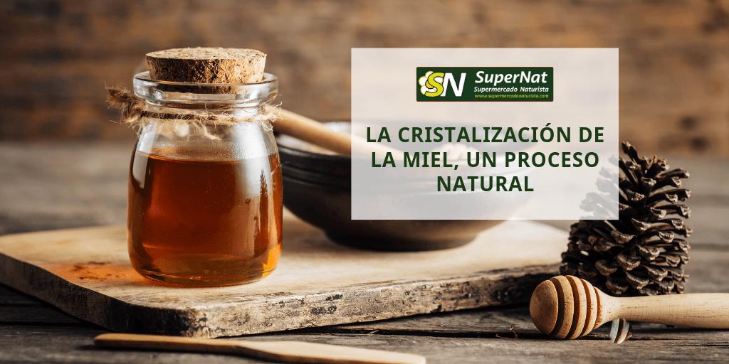 http://blog.supermercadonaturista.com/la-cristalizacion-la-miel-buena-mala/